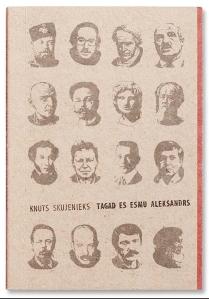 Tagad-esmu-aleksandrs_wordpress