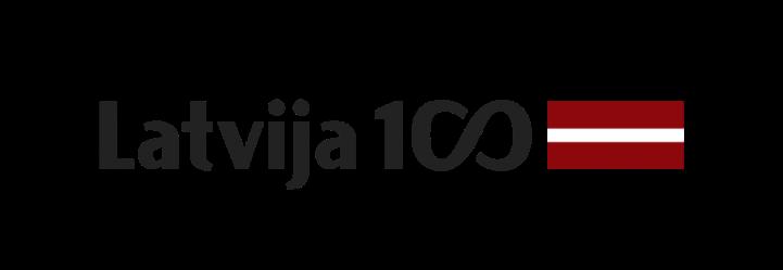 lv100-logo-rgb-horizontal