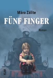 Mara-Zalite_Fünf-Finger_LowRes